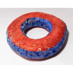 Podložka pod tibetskou misku - prstenec 5x20 cm
