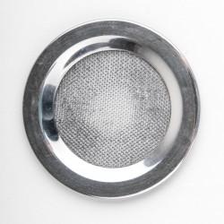 Sítko aromalampy, kadidelnice, vykuřovací pícky 6 cm