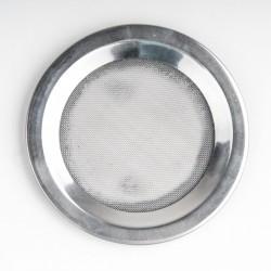 Sítko aromalampy, kadidelnice, vykuřovací pícky 10 cm