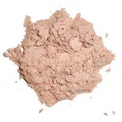 Černá sůl - Kala Namak