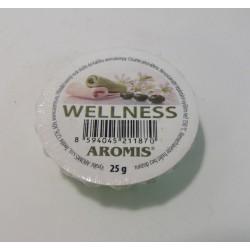 Vonný vosk do aromalampy