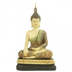 Buddha 36 cm