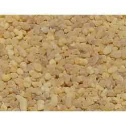Kadidlo Olibanum - 50 g pryskyřice kuřidlo vykuřovadlo