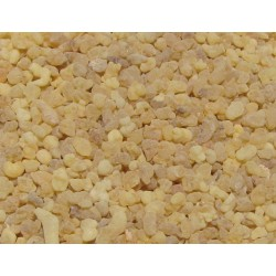 Kadidlo Olibanum - 25 g pryskyřice kuřidlo vykuřovadlo