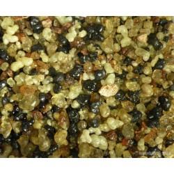 Dominus - Vykuřovadlo  kuřidlo směs 5 g pryskyřice