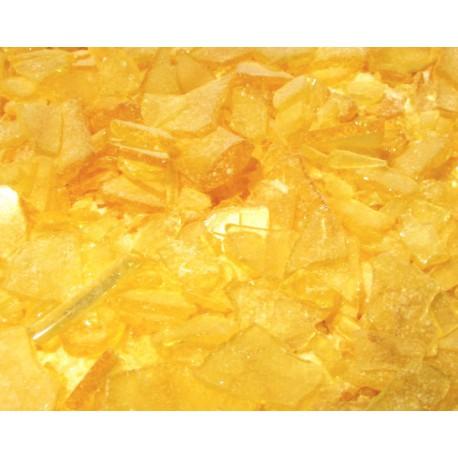 Borovice - pryskyřice vykuřovadlo vzorek 5g