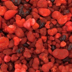 Šalomoun 5 g kuřidlové směsi (pročištění)