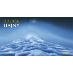 Zdeněk Hajný 2020 - Kalendář stolní