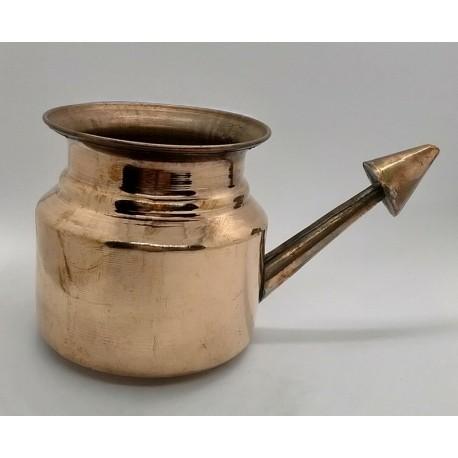 Neti lota - nádobka pro džal  nétí - konvička 300 ml