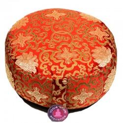 Meditační sedák polštář