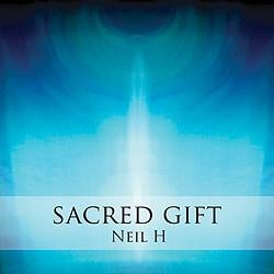CD Neil H. - Posvátný dárek / Sacred Gift