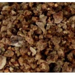 Myrha - Vykuřovadlo  kuřidlo (kadidlo) 5gr