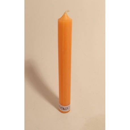 Rituální svíčka