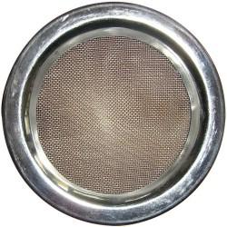 Sítko aromalampy, kadidelnice, vykuřovací pícky 12,3 cm