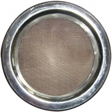 Sítko aromalampy, kadidelnice, vykuřovací pícky 8 cm