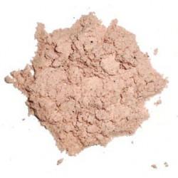 Černá sůl - Kala Namak Nimak jemně mletá 100 g