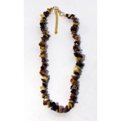 Mokait - náhrdelník