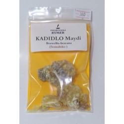 Kadidlo Somálsko Maydi - Rymer