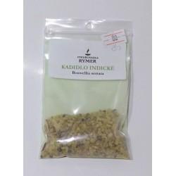 Kadidlo indické Rymer