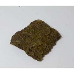 Agnihotra / Homa - sušený kravský Ahinsa trus 1kg