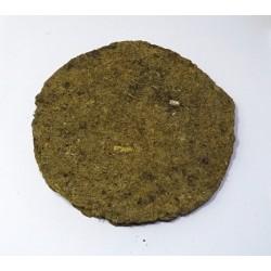 Agnihotra / Homa - sušený kravský Ahinsa trus 1ks