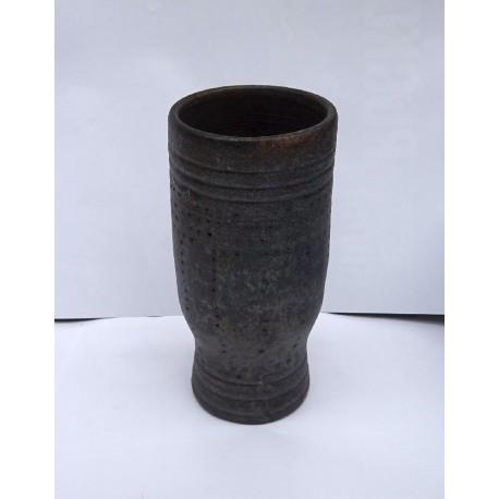 Keramický pohár 1