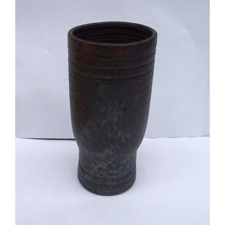 Keramický pohár 2