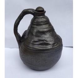 Keramický džbán