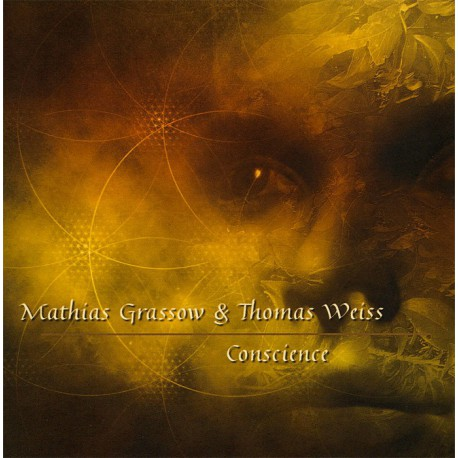 Mathias Grassow & Thomas Weiss - Conscience