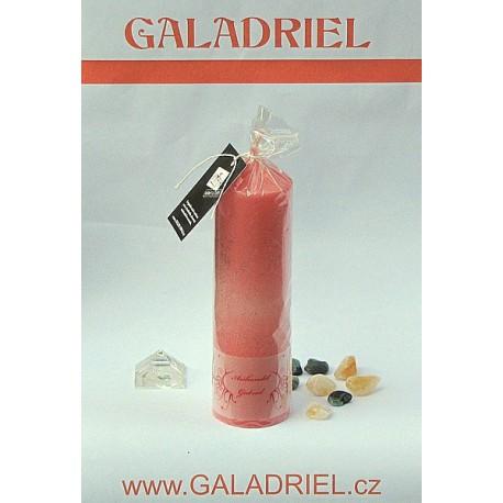 Archandělská mistrovská svíce Gabriel