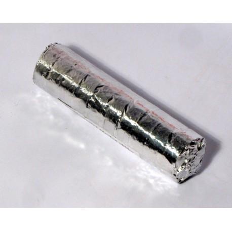 Uhlíky samozápalné průměr 33mm