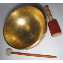 Tibetská mísa - zpívající miska 20/1060