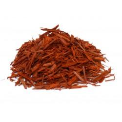 Vykuřovadlo Santalové dřevo červené