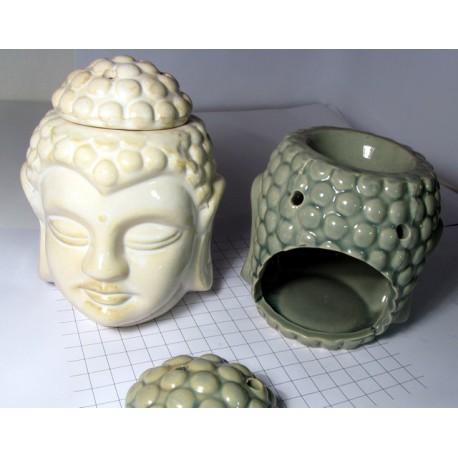 Aroma lampa Budha - aromalampa Buddha